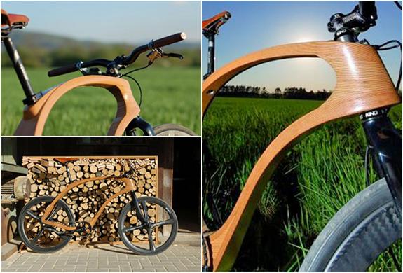 img_wooden_bike_waldmeister_3.jpg