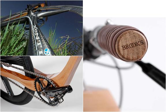 img_wooden_bike_waldmeister_4.jpg