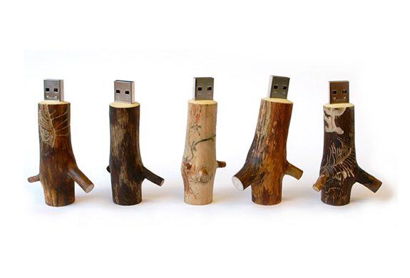 img_wooden_usb_stick_2.jpg