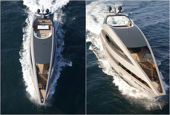 img_yachtplus_40_2.jpg