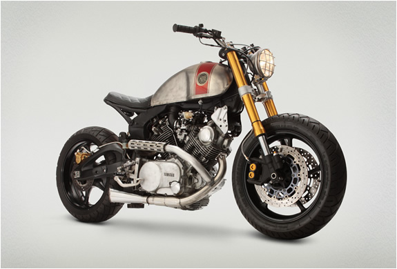 img_yamaha_virago_classified_moto_2.jpg | Image