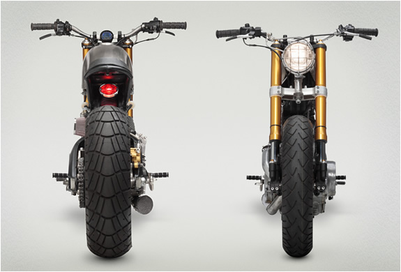 img_yamaha_virago_classified_moto_3.jpg | Image