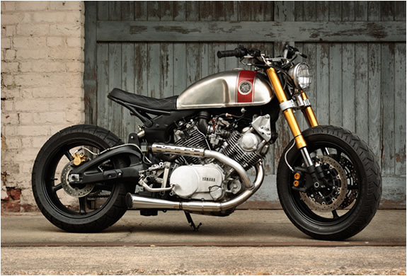 img_yamaha_virago_classified_moto_4.jpg | Image