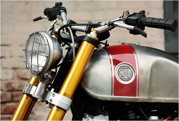 img_yamaha_virago_classified_moto_5.jpg | Image