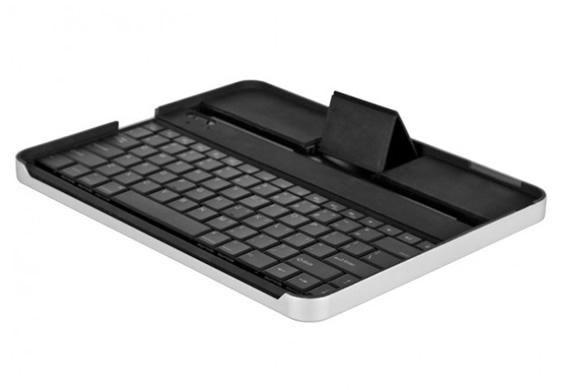 img_zaggmate_keyboard_3.jpg
