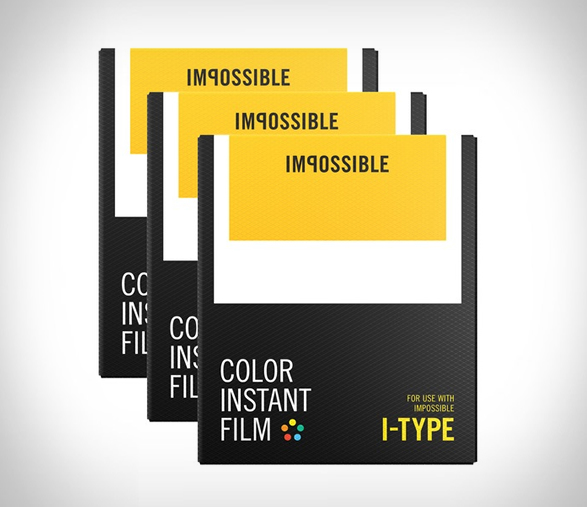 impossible-i-1-instant-camera-3.jpg | Image
