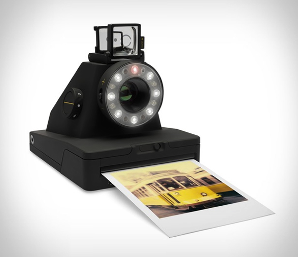 impossible-i-1-instant-camera-4.jpg | Image