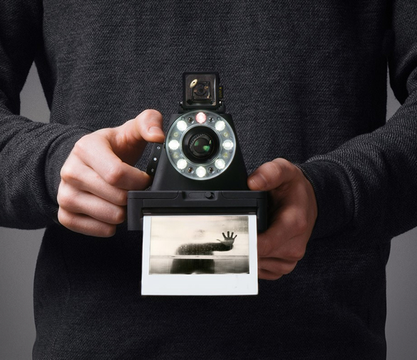 impossible-i-1-instant-camera-5.jpg | Image