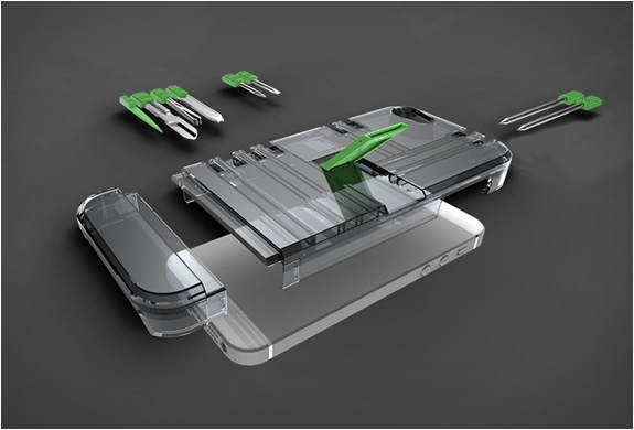 in1-multi-tool-utility-case-6.jpg