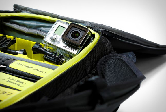 incase-gopro-backpack-4.jpg | Image