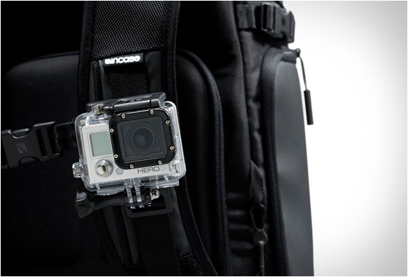 incase-gopro-backpack-5.jpg | Image