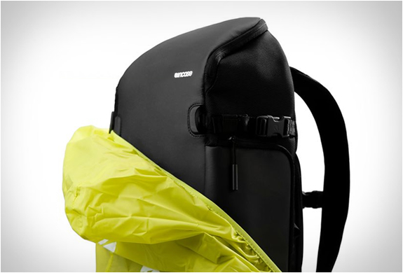 incase-gopro-backpack-6.jpg