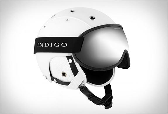 indigo-180-degrees-visor-3.jpg | Image