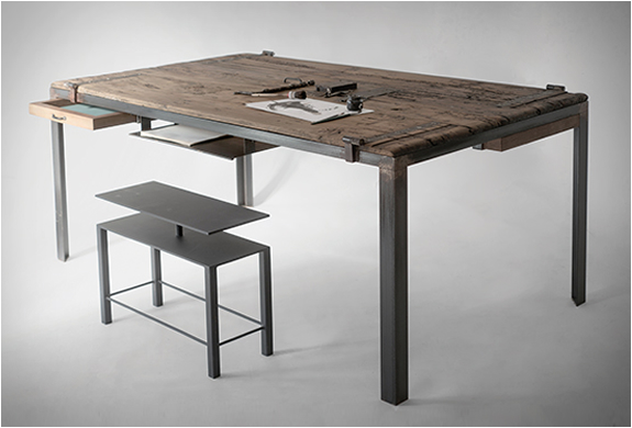 indoor-table-10-manoteca-3.jpg | Image