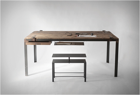 indoor-table-10-manoteca-6.jpg