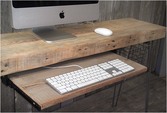 industrial-work-desk-urban-wood-goods-2.jpg | Image