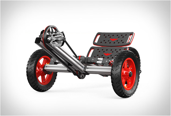 infento-constructible-rides-3.jpg | Image