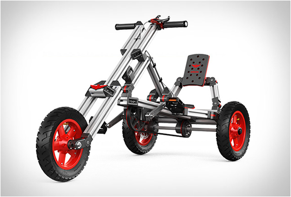 infento-constructible-rides-4.jpg | Image