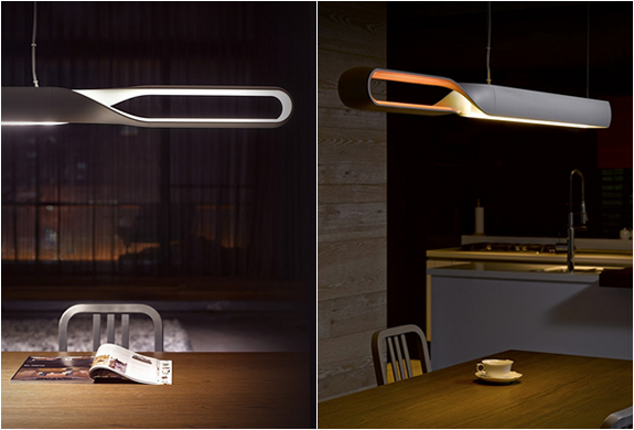 infinito-led-suspension-lamp-2.jpg | Image