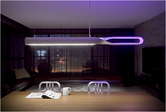 infinito-led-suspension-lamp-4.jpg | Image