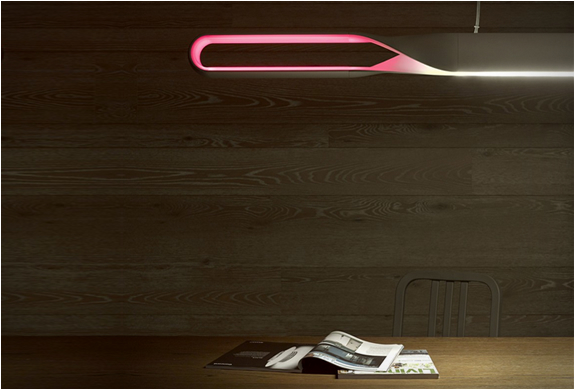 infinito-led-suspension-lamp-5.jpg | Image