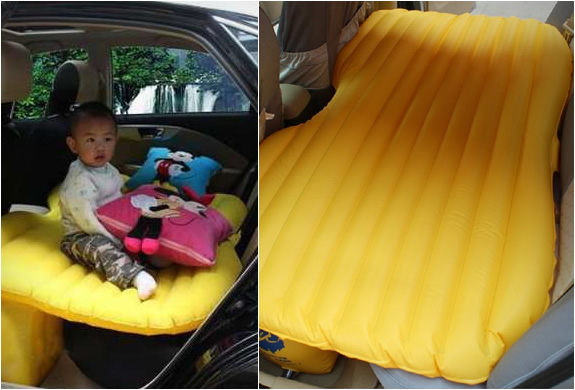 inflatable-car-air-mattress-2.jpg | Image