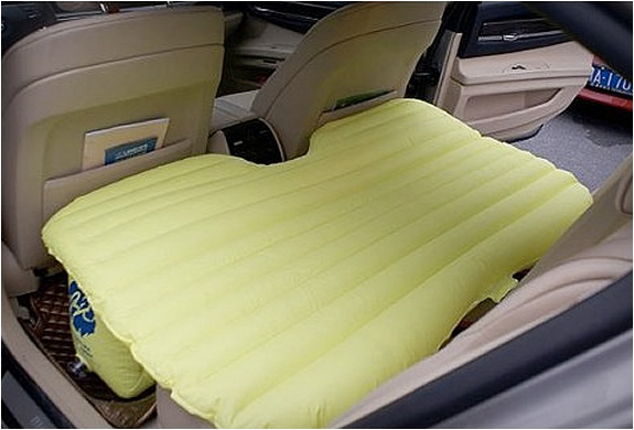 inflatable-car-air-mattress-3.jpg | Image