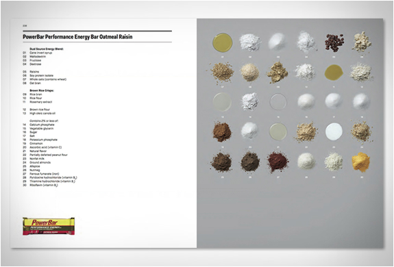 ingredients-4.jpg | Image