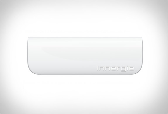 innergie-pocketcell-rechargeable-battery-2.jpg | Image