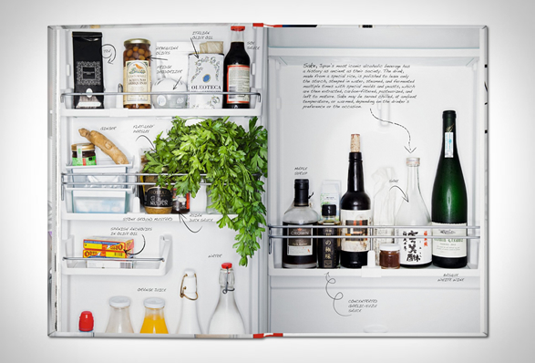 inside-chefs-fridges-2.jpg | Image