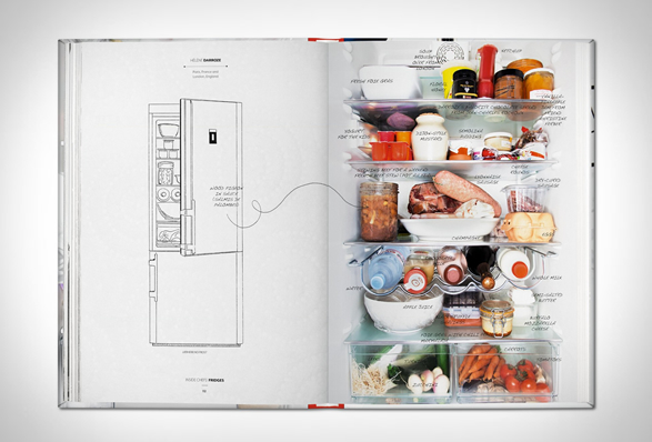 inside-chefs-fridges-5.jpg | Image