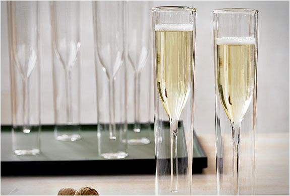 inside-out-champagne-glasses-2.jpg | Image