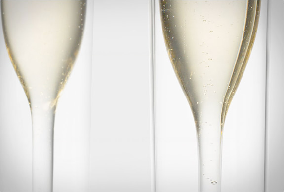 inside-out-champagne-glasses-3.jpg | Image