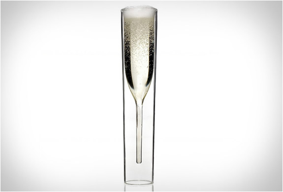 inside-out-champagne-glasses-4.jpg | Image