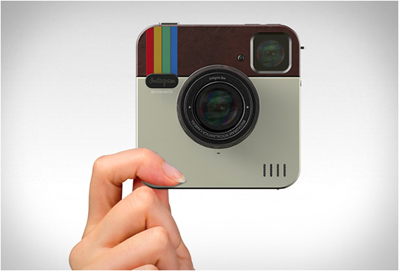 instagram-socialmatic-camera-2.jpg