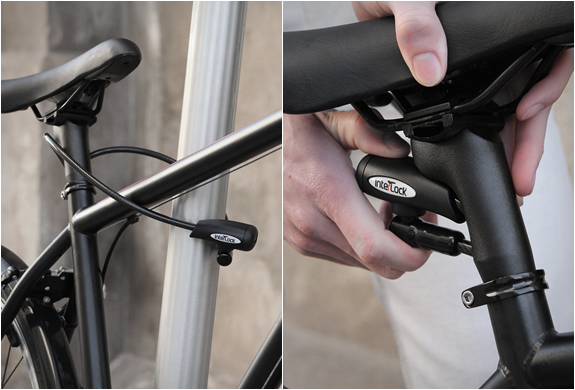 interlock-integrated-seatpost-lock.jpg | Image