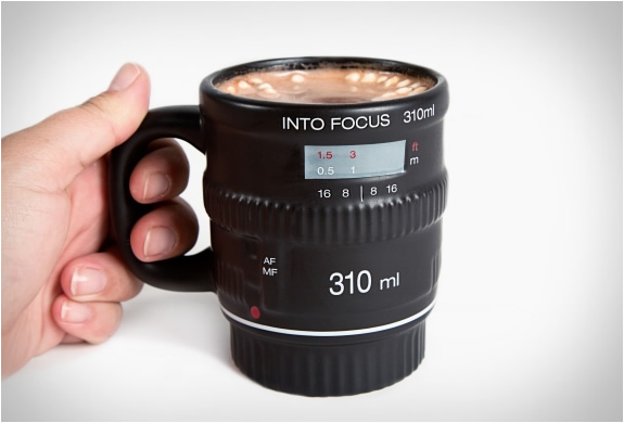 into-focus-ceramic-lens-mug-4.jpg | Image