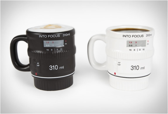 into-focus-ceramic-lens-mug-5.jpg | Image