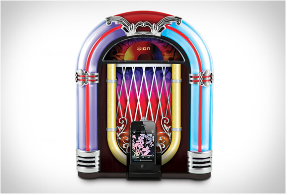 ion-jukebox-ipad-dock-2.jpg | Image