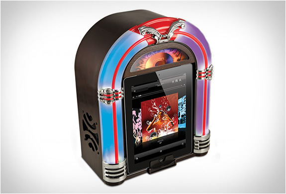 ion-jukebox-ipad-dock-3.jpg | Image
