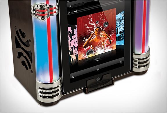 ion-jukebox-ipad-dock-5.jpg