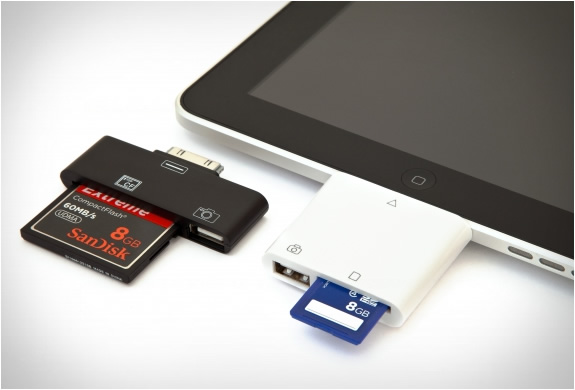 ipad-cf-sd-card-readers-3.jpg | Image