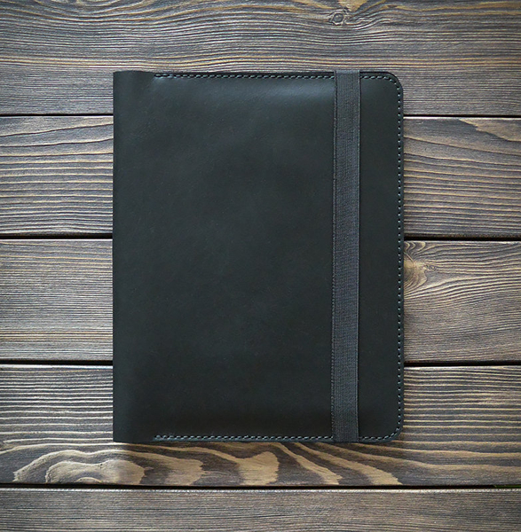 ipad-leather-folio-3.jpg | Image