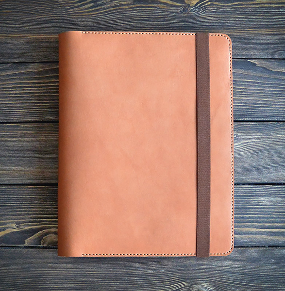 ipad-leather-folio-5.jpg | Image
