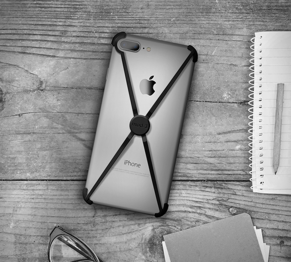 iphone-7-alt-case-2.jpg | Image