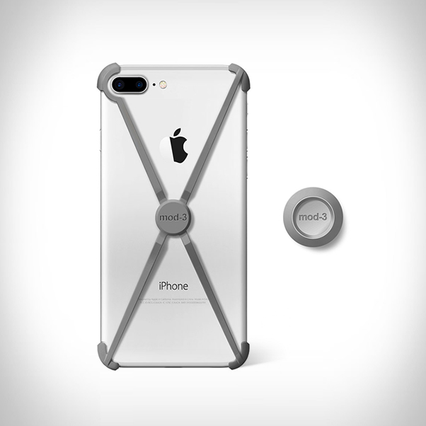 iphone-7-alt-case-6.jpg
