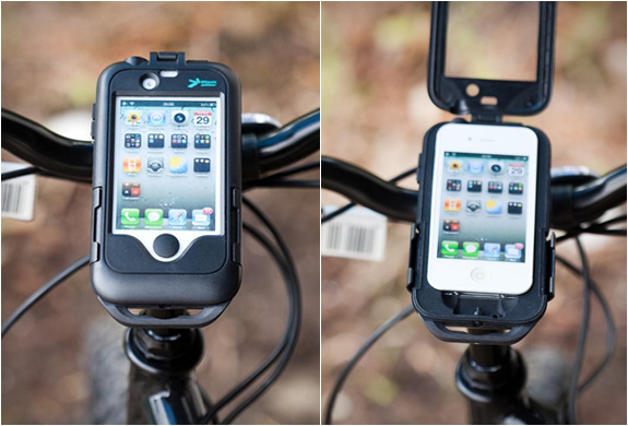 iphone-cycle-mount-waterproof-case-3.jpg | Image