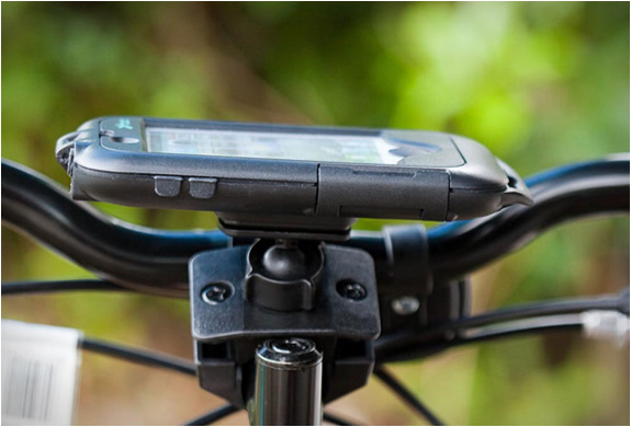 iphone-cycle-mount-waterproof-case-4.jpg | Image