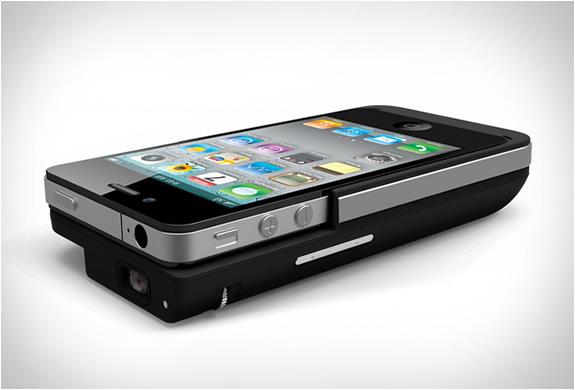 iphone-pocket-projector-3.jpg | Image