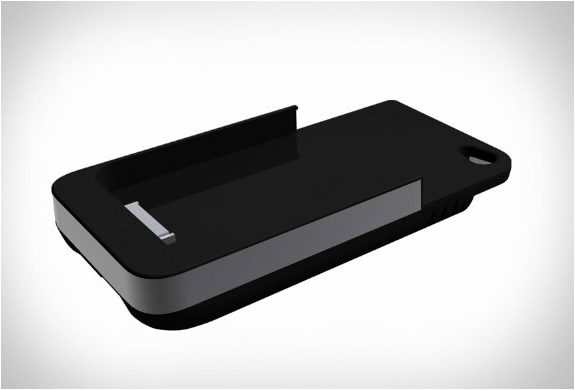 iphone-pocket-projector-5.jpg | Image
